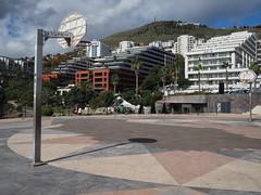 Funchal_06 (Kurrat) Tags: lido madeira funchal portugal spaziergang