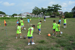 Continúa el IV campeonato de Infanto Juvenil de fútbol zona norte (GadChoneEC) Tags: continúa campeonato infanto juvenil fútbol zona norte