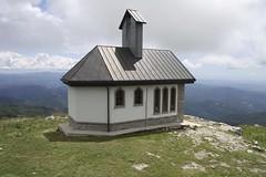 IMG_4513 (martinmcgowan1) Tags: italy war memorial ww1 slovenia matajur chapel