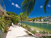 20 Wesley Court, Noosa Heads QLD