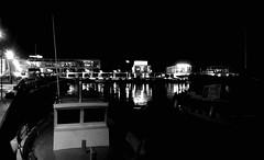 #limassol #limassolmarina #port #cyprus #black&white (angelinailux) Tags: limassol port black limassolmarina cyprus