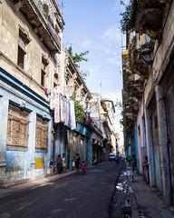 IMG_5996-3 (aprilpix) Tags: architecture building cityscape cuba cubaroadtrip havana oldtown streetscene urban