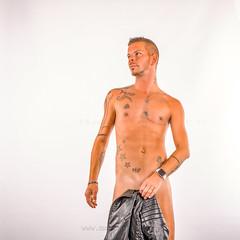 2017-04-30_5D3_6380-Modifier-Modifier_web-marco (Jydé) Tags: art body boy dude frenchguy frenchmodel handsome homme male maleart malemodel malenude malephotography man model modelgram modeling modelstyle nude photomodel photoshoot picoftheday pose sexyman sexymodel shootingday studio