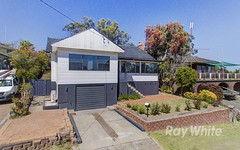 8 Hely Avenue, Fennell Bay NSW