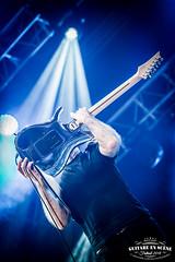 JOE SATRIANI - DOUG ALDRICH - ULI JON ROTH | JAM Guitare en Scène 2018 (Alexandre Coesnon) Tags: rouge guitareenscene festival summer artist guitar satriani sting thedeaddaisies goudaldrich ulijonroth rosedale scottsharrad alexfrancis thetwo 58shots dirtybluesband christophegodin zucchero thorbjornrisager daniellenicole brandonmiller blackrebelmotorcycleclub theliminanas missamerica