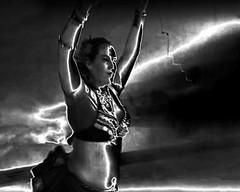 Dance ¬ 4230 (Lieven SOETE) Tags: young junge joven jeune jóvenes jovem feminine 女士 weiblich féminine femminile mulheres lady woman female vrouw frau femme mujer mulher donna жена γυναίκα девушка девушки женщина краснодар krasnodar body corpo cuerpo corps körper dance danse danza dança baile tanz tänzer dancer danseuse tänzerin balerina ballerina bailarina ballerine danzatrice dançarina sensual sensuality sensuel sensuale sensualidade temptation sensualita seductive seduction sensuell sinnlich modern moderne современный moderno moderna hedendaags contemporary zeitgenössisch contemporain contemporánean