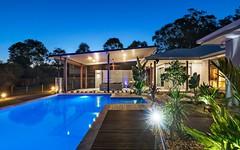 15/8A Hampden Road, Pennant Hills NSW