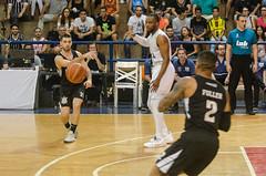NBB Brasília x Corinthians (31 jan 2019) (Camilla Yang) Tags: nbb basquete brasileiro brazilian basketball brasilia corinthians esporte photography sport action nikon d7000 70300mm