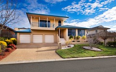 3 Hoad Place, Nicholls ACT