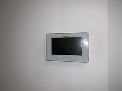 "Hikvision Intercom Systems Supplied and Installed for Villa House in Barnet, London. • <a style=""font-size:0.8em;"" href=""http://www.flickr.com/photos/161212411@N07/46047719701/"" target=""_blank"">View on Flickr</a>"