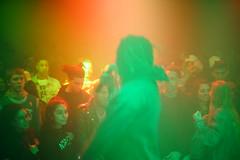 LMH09420 (hoganlobbs) Tags: koi nikkoi maurice frederick md maryland rap rappers hiphop hip hop shippensburg chambersburg pa rello imrello loganhobbs logan hobbs hobbslog hobbslogan hoganlobbs thought lot live