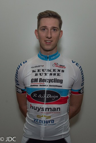 Cycling Team Keukens Buysse (11)