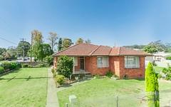 103 Seaham Street, Holmesville NSW