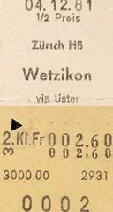 "Bahnfahrausweis Schweiz • <a style=""font-size:0.8em;"" href=""http://www.flickr.com/photos/79906204@N00/46080502102/"" target=""_blank"">View on Flickr</a>"