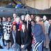 2019 Midlands Education Business Alliance base tour