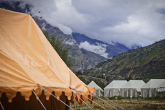 IMG_6105 (bhopi.tushar) Tags: leh ladakh mountains pangong lake diskit monastery