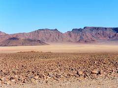 P1107884-LR (carlo) Tags: namibia panasonic dmcg9 g9 africa desert deserto landscape africanlandscape