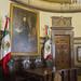 MX MR EXPOSICIÓN SALA DE CABILDO