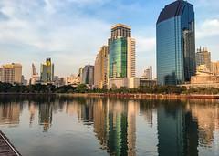 benjakitti-park-phuket-8844