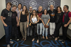 "Belo Horizonte | 08/12/2018 • <a style=""font-size:0.8em;"" href=""http://www.flickr.com/photos/67159458@N06/46207482912/"" target=""_blank"">View on Flickr</a>"