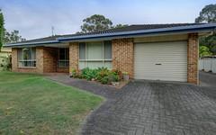 Villa 1/74 Goldens Road, Forster NSW