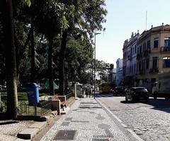 👣 (Lemon Mousse!) Tags: street floripa city cidade praçaquinzedenovembro greenpark fln deardiary