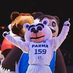 parma_unics_ubl_vtb_ (1)