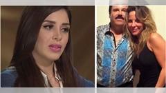 "¡FURIOSA! Emma Coronel condiciona a Kate del Castillo antes de rodar la película de ""El Chapo"" (HUNI GAMING) Tags: ¡furiosa emma coronel condiciona kate del castillo antes de rodar la película elchapo"