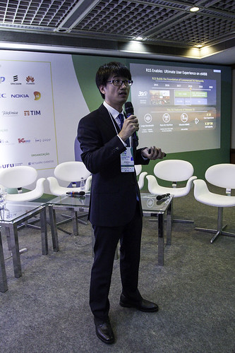 6th-global-5g-event-brazil-2018-keynote-he-mansheng