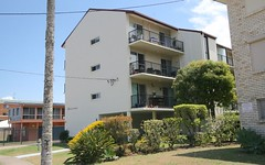 6/3 Endeavour Parade, Tweed Heads NSW