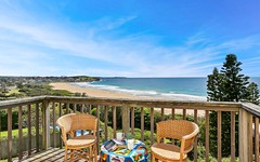 2 Cliff Drive, Kiama Downs NSW
