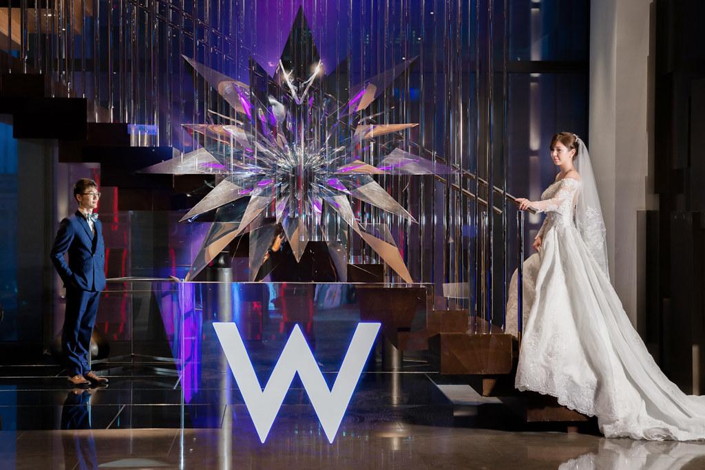 婚攝,Whotel,加冰,婚禮紀錄