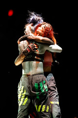 1B5A5531 (invertalon) Tags: acadamy villains dance crew universal studios orlando florida halloween horror nights 2018 hhn hhn18 hhn2018 americas got talent agt canon 5d mark iii high iso 5d3 theater group