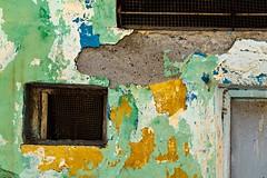 Remaining series. (RKAMARI) Tags: 2016 adana tepebağ abandoned artphotography documentary minimalistic oldcity street travel flickrsbest