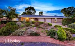 98 Homestead Drive, Aberfoyle Park SA