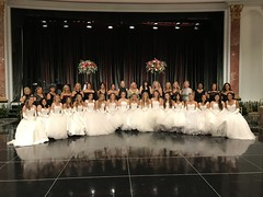 "NCLSFV Communications - Debutantes and Moms • <a style=""font-size:0.8em;"" href=""http://www.flickr.com/photos/153982343@N04/46554546422/"" target=""_blank"">View on Flickr</a>"