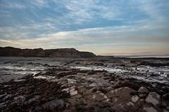 _19A4729 (stuleeds) Tags: coast kilkebeach kilvebeach leefilter somerset sunrise