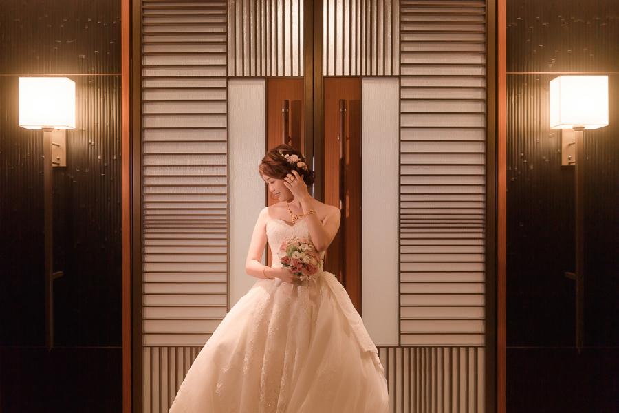 46685640471 640fe270c9 o [台南婚攝] J&B/香格里拉飯店