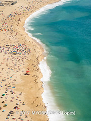 Portugal 2017-9052232 (myobb (David Lopes)) Tags: 2017 adobestock allrightsreserved atlanticocean europe nazare portugal aerialview beach beachumbrella copyrighted day daylight enjoyment highangleview leisureactivity ocean outdoors sand sea sunbathing tourism touristattraction traveldestination umbrella vacation watersedge ©2017davidlopes
