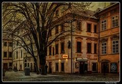 Praha - Prague_Ungeld_Praha 1 - Staré město_Czechia (ferdahejl) Tags: praha prague ungeld praha1staréměsto czechia dslr canondslr canoneos800d
