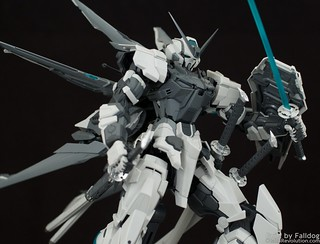 Nillson Works PG Grayscale Astray by Judson Weinsheimer