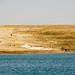 Pumping the Dead Sea