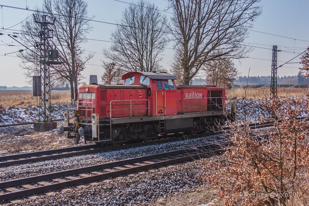 Br145 railworks