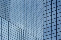 Lines, lines and lines ... (Jan van der Wolf) Tags: map192197v lines playoflines interplayoflines lijnenspel lijnen abstract facade gevel gebouw building architecture architectuur rotterdam delftsepoort netwerk network geometry