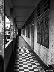 180724-49 Tuol Sleng (S21) (2018 Trip)