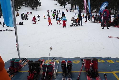 WORLD SNOW DAY 106