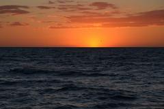 D800_47053 (Aleksei M) Tags: estonia tallinn balticsea sea sun sunset эстония таллинн балтийскоеморе море солнце закат