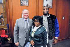 'Meek Mill' @ City Council Session-221 (Philadelphia MDO Special Events) Tags: africanamerican citycouncilofphiladelphia cityofphiladelphia commonwealthofpa music reportage vipstars