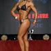 #90 Yelena Buranova
