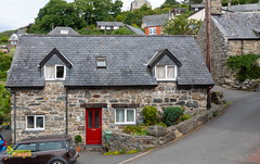 MK4_3959 (2.6 mil views - Thank you all.) Tags: harlech wales unitedkingdom gb staneastwood stanleyeastwood building architecture castle